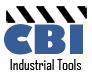 CBI Industrial Tools